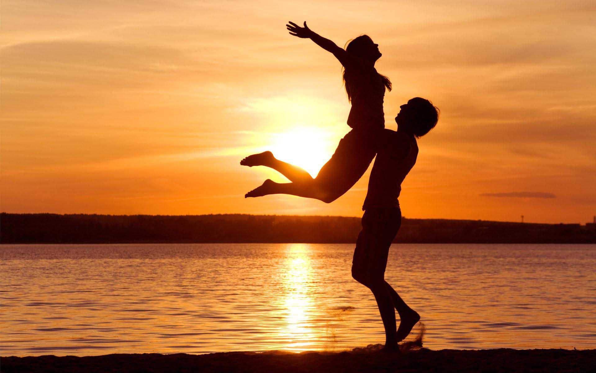 самый красивый клип о любви - 6