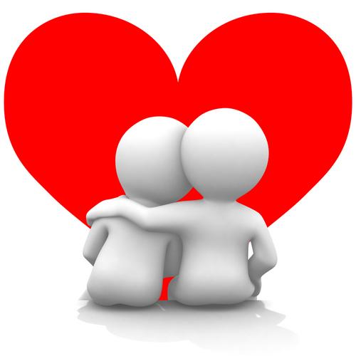 Знакомства love sura