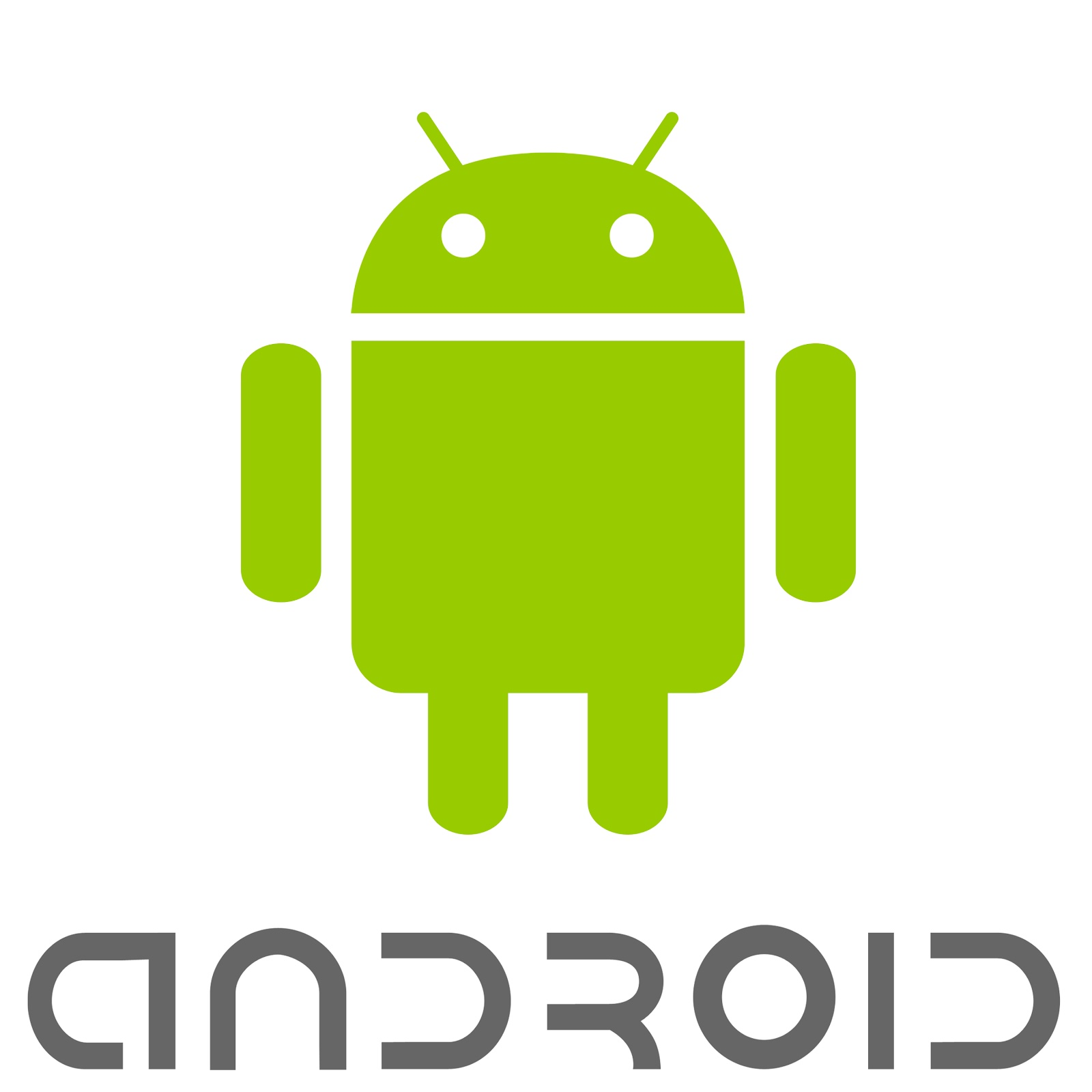 Logiciel de tablette alcatel android